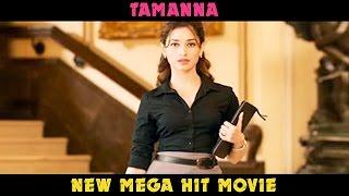 Tamil New Release Latest SJ Surya Movie Viyabari HD| Tamil Latest Release Movie