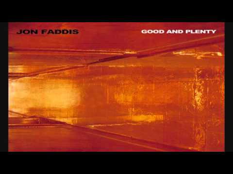 Jon Faddis - Promenade (From Pictures at an Exhibition) (1979)