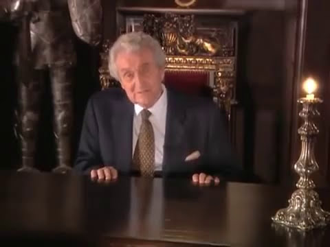 Angeles y Demonios al Descubierto - Documental Illuminatis