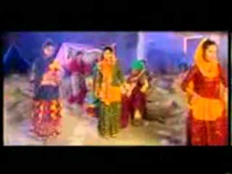 Teeran Da Ki Karna (mirza) By Sardool Sikandar video