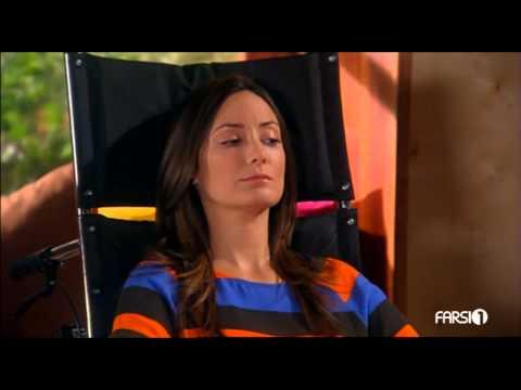 ... kuca za Lolu - 47. epizoda / Mi corazón insiste... en Lola Volcán
