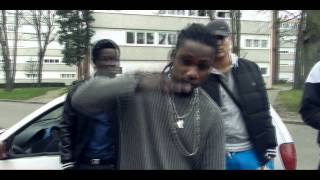 MAS973_PREND MOI LE SAC OFFICIEL VIDEO (by lg recordz)