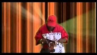 Download gift mahlupeka zvinoita mwari3 song mp3downloads zvinoita murudo tongai moyo utakataka express negle Gallery