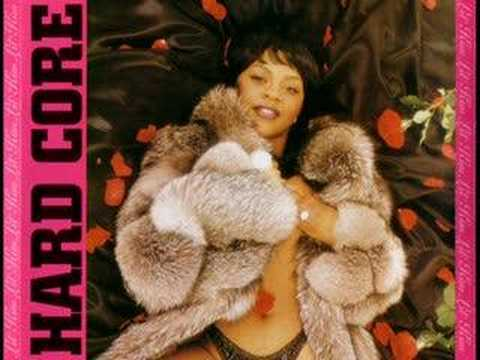 Lil Kim - We Don