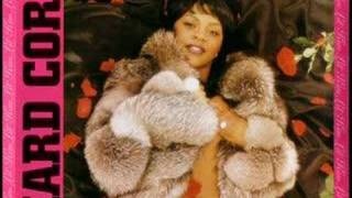 Watch Lil Kim We Dont Need It video
