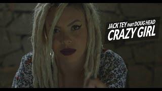 download musica Jack Tey - Part Gamam - Crazy Girl - Prod - Rick Bonadio I