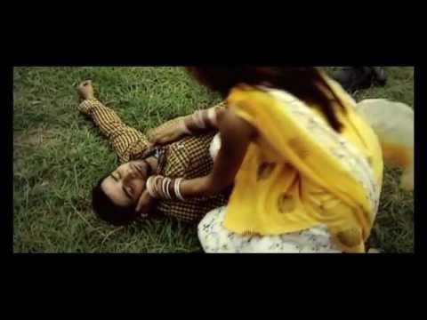 New Punjabi Songs   Doli   Miss Pooja   Manjit Rupowalia {Choice} Punjabi hit song 2014