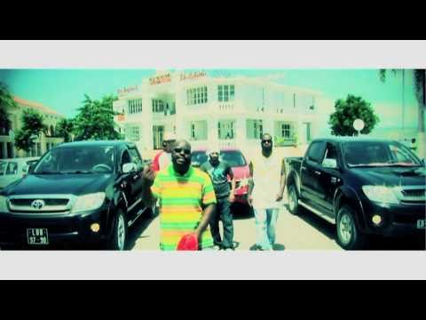 BK PRODUCTIONS PRESENTS BAKER, VIDEO PRODUCED AND DIRECTED BY QU4TRO.