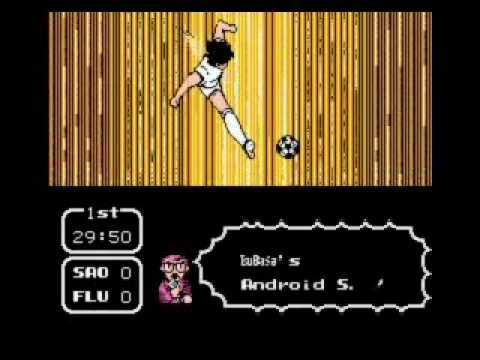 La evolución de los videojuegos de fútbol 0