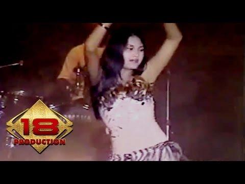 download lagu Dangdut - Sms Live Konser Kalimantan Barat 14 Mei 2006 gratis
