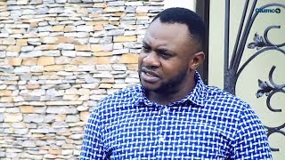 Fate And Desire 2 Latest Yoruba Movie 2019 Drama Starring Odunlade Adekola | Bimbo Oshin