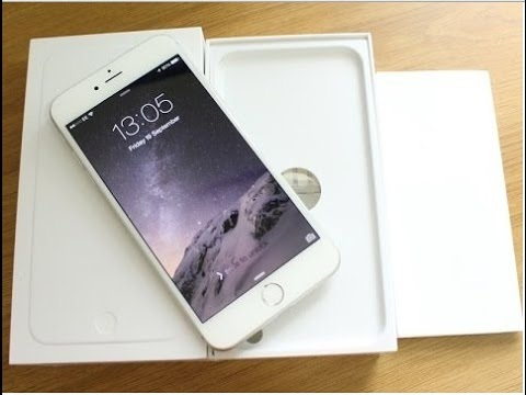 How To Get A Free iphone 6 Legally 2017 | iphone rumours