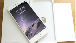 How To Get A Free iphone 6 Legally 2016 | iphone rumours