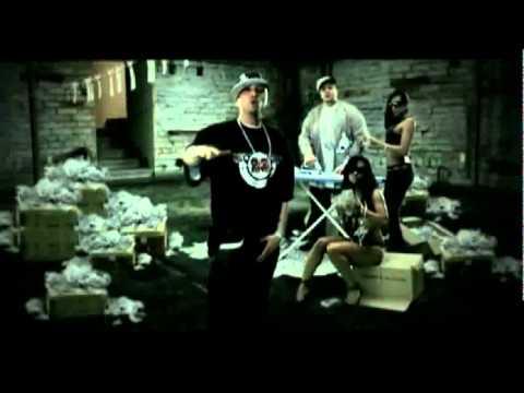 Make It Rain (Remix) (Explicit) - Ft. R.Kelly Lil Wayne Birdman T.I Rick Ross Ace Mac & Fat Joe