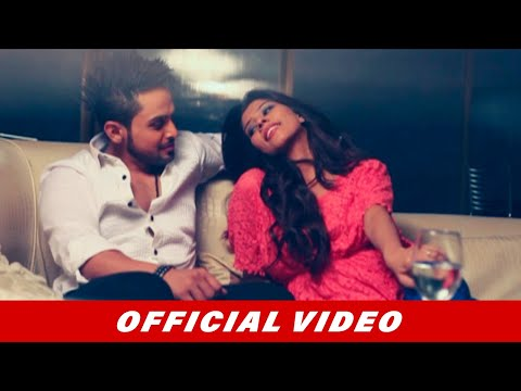 Zohaib Amjad | Tere Naal | Music by Bilal Saeed | Official Music...