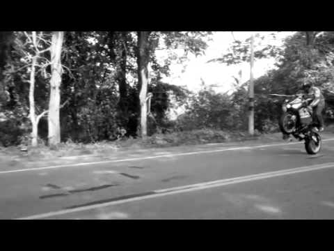 Bikers Zone.cz Bikers Zone Cucuta