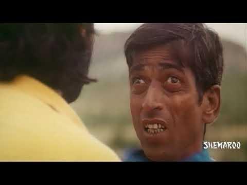 Anaganaga Oka Roju Movie Comedy Scenes Back To Back -  J.d. Chakravarthy, Urmila Matondkar video