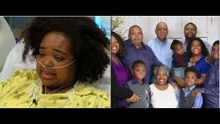 9 MEMBERS OF ONE FAMILY  KILLED IN DUCK BOAT ACCIDENT
