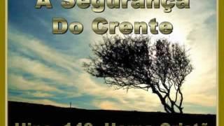 Vídeo 592 de Harpa Cristã