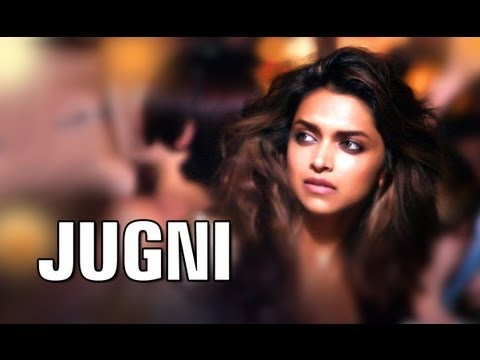 Jugni (full Official Song) - Cocktail video