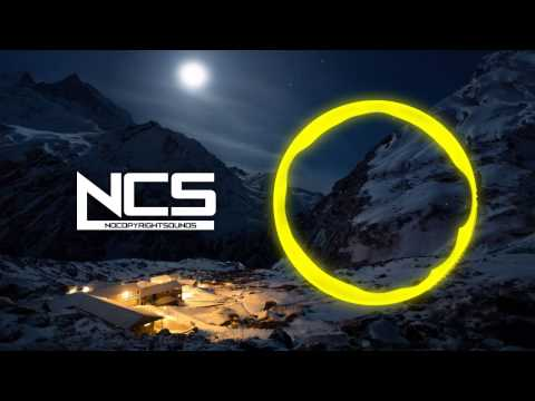 Jim Yosef - Firefly [NCS Release]