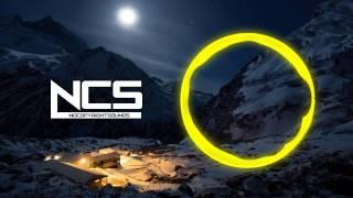 Jim Yosef - Firefly [NCS Release]