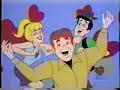 The Archies de