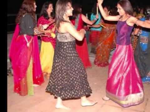 Dhinka Chika In Gujarati Song Mix By Dj Vinesh video