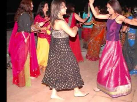 Dhinka Chika In Gujarati Song Mix By Dj Vinesh video