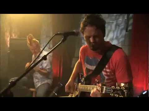 Miranda Lambert - Only Prettier - Live Walmart Soundcheck.avi video
