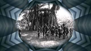 """AMBIANCE DU NORD - """"Les tayos et popinés"""" (clip officiel)"""