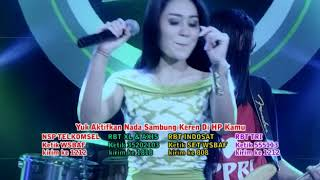 download lagu Vita Alvia - Wes Bedo gratis