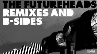 Watch Futureheads Radio Heart video