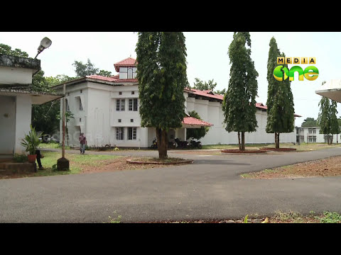 Unauthorised stayers in Calicut University hostel includes SFI leaders too