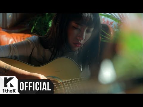 download lagu [MV] LEEBADA(이바다) _ Painting(수채화) gratis