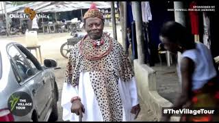 Okpe Isoko Episode One