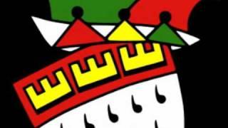Karnevals Klassiker - Jupp Schmitz - Es Ist Noch Suppe Da