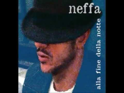 Neffa - Prima Di Andare Via