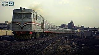 بالتفاصيل.. زيادة أسعار تذاكر قطارات السكة الحديد عام 2020