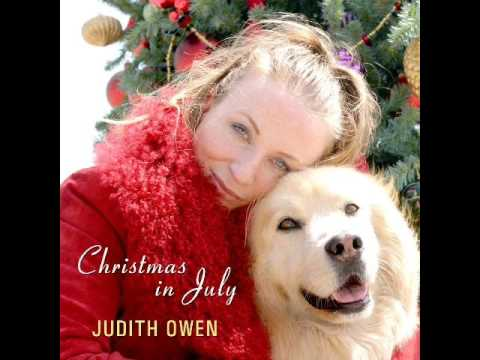 Judith Owen - Christmas With The Devil Video
