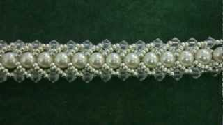Beading4perfectionists : Beginners Tutori ...