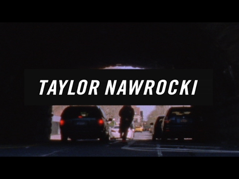 Taylor Nawrocki Politic Division Part