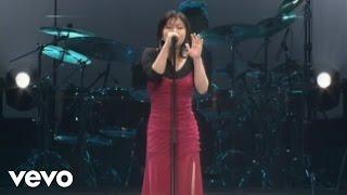 宇多田ヒカル 光 Live Ver