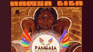 Hamsa Lila - Baba Saali (MZ Pangaia Drum edit)