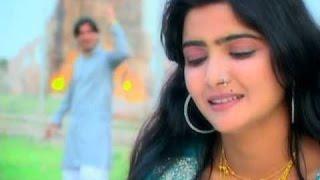 tujhko na dekhun to jee ghabrata hai remix Yasir khan niazi, Saraiki songs,Punjabi songs,