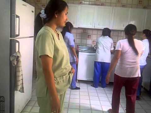 Dating filipina in jeddah