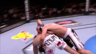 UFC/Gears of War 3 Brothers in Battle Part 3: Horde Heroics