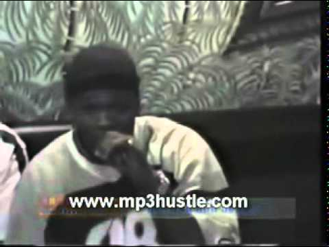 Eminem & 50 Cent - Freestyle From 1999 Music Videos