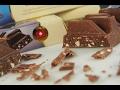 Swiss Chocolate Facts mp3