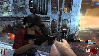 Un Po' Di Tranzit - Black Ops 2 Gameplay (ITA-HD)